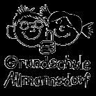Grundschule Allmannsdorf